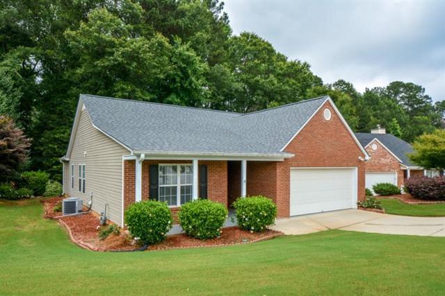 731 Jacoby Drive, Loganville, GA 30052 (MLS #6027319) :: North Atlanta Home Team