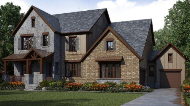 8025 Kelsey Place, Johns Creek, GA 30097 (MLS #6027535) :: North Atlanta Home Team