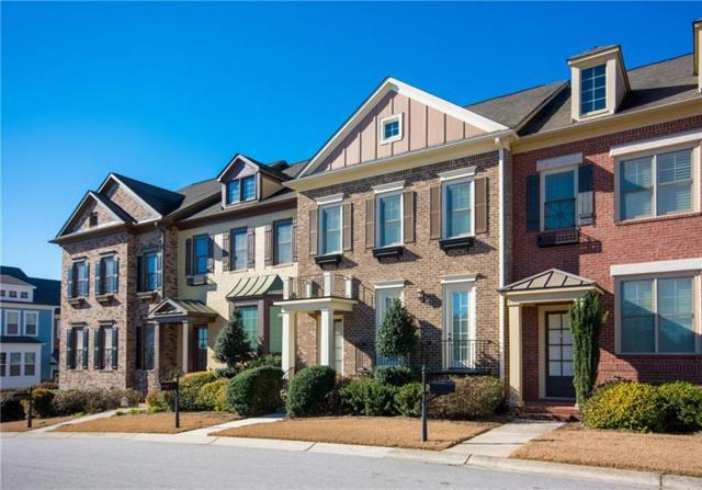 6568 Bennington Bluff Court, Mableton, GA 30126 (MLS #6027747) :: RCM Brokers
