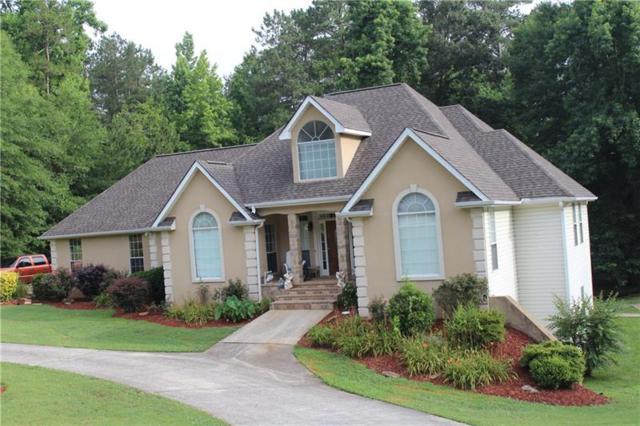 115 Wildwood Drive, Temple, GA 30179 (MLS #6027980) :: Main Street Realtors
