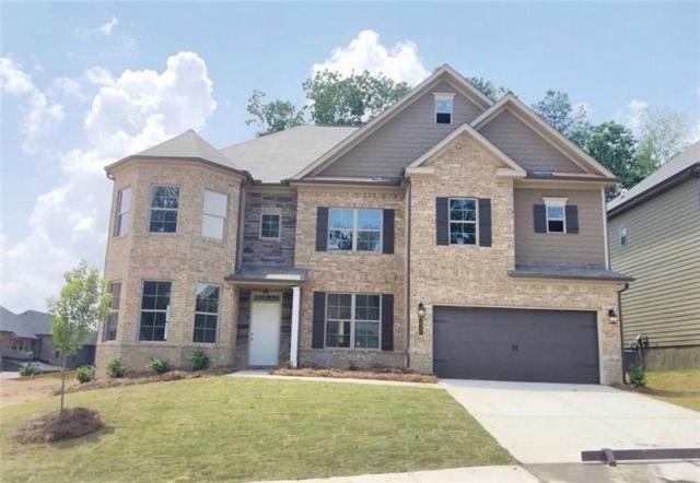 2880 Ogden Trail, Buford, GA 30519 (MLS #6028744) :: North Atlanta Home Team