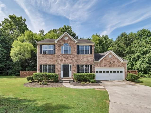 5808 Stephens Oak Court, Sugar Hill, GA 30518 (MLS #6028901) :: North Atlanta Home Team