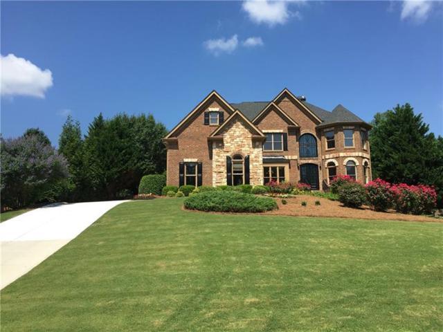 6710 Chelsea Gardens Way, Cumming, GA 30040 (MLS #6028995) :: Iconic Living Real Estate Professionals