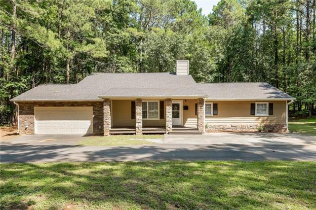 3410 Moss Landing Road, Acworth, GA 30102 (MLS #6029283) :: North Atlanta Home Team