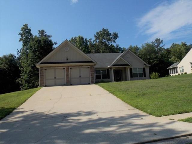 126 Bear Lane, Temple, GA 30179 (MLS #6029550) :: Main Street Realtors