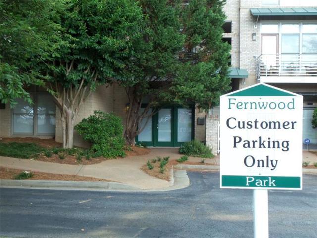 1259 Apple Valley Road NE, Brookhaven, GA 30319 (MLS #6030060) :: Carr Real Estate Experts