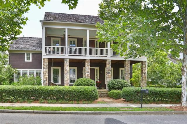 6430 Vickery Creek Road, Cumming, GA 30040 (MLS #6030286) :: North Atlanta Home Team