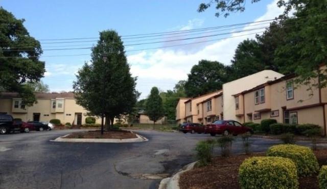 2041 Oak Park Lane, Decatur, GA 30032 (MLS #6030465) :: Buy Sell Live Atlanta
