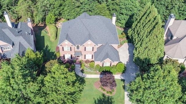 1211 Edenham Lane, Cumming, GA 30041 (MLS #6030634) :: North Atlanta Home Team