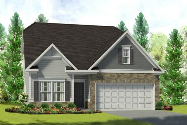 226 Hickory Commons Way, Canton, GA 30115 (MLS #6030663) :: Iconic Living Real Estate Professionals