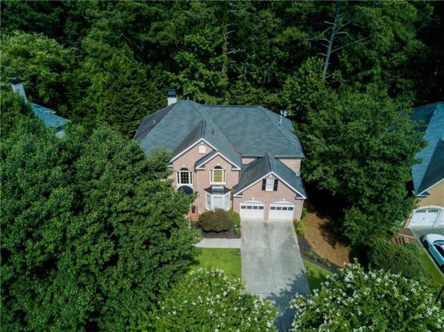 485 Brightmore Downs, Johns Creek, GA 30005 (MLS #6031022) :: North Atlanta Home Team