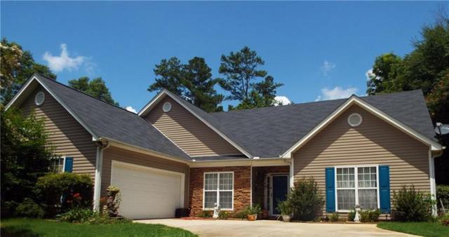 128 Lauren Marie Drive, Braselton, GA 30517 (MLS #6031048) :: RE/MAX Paramount Properties