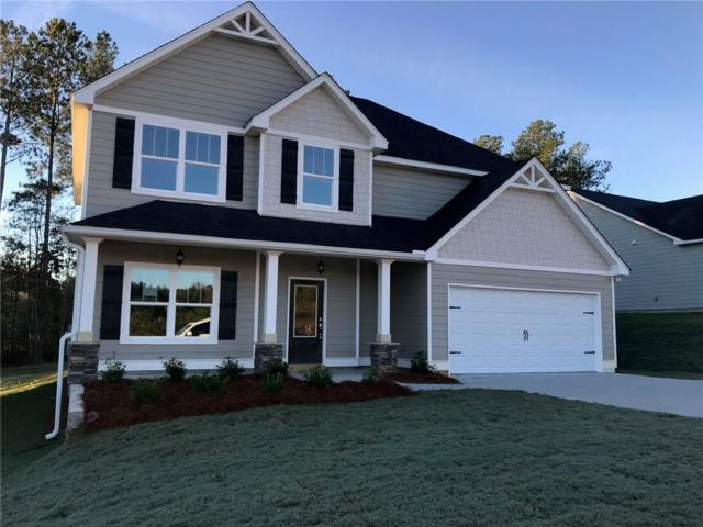 1131 Red Bud Circle, Villa Rica, GA 30180 (MLS #6031094) :: Iconic Living Real Estate Professionals