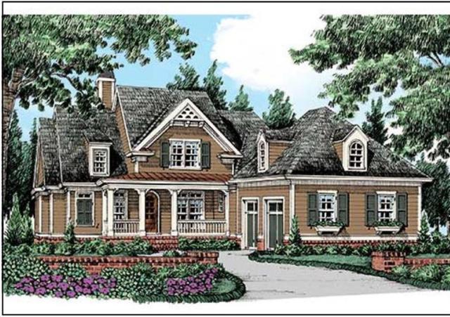 6015 Morning Sun Court, Cumming, GA 30041 (MLS #6031299) :: RE/MAX Paramount Properties