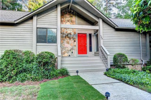 105 Arbor Forest Court, Johns Creek, GA 30022 (MLS #6031312) :: Iconic Living Real Estate Professionals