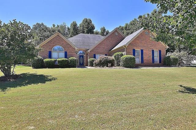 2030 Ashton Pointe Drive, Dacula, GA 30019 (MLS #6031608) :: RE/MAX Paramount Properties