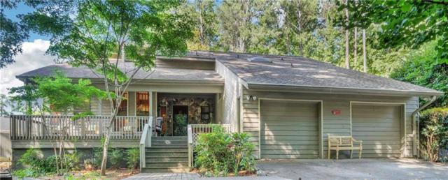 4200 Gunnin Road, Peachtree Corners, GA 30092 (MLS #6031795) :: Buy Sell Live Atlanta