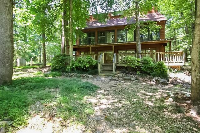 1187 Chandler Road, Lawrenceville, GA 30045 (MLS #6032168) :: The Cowan Connection Team
