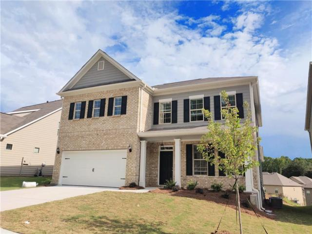 3696 Woodoats Circle, Buford, GA 30519 (MLS #6032491) :: North Atlanta Home Team