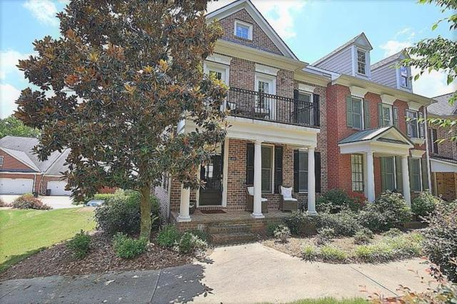 4801 Fairmont Way, Roswell, GA 30075 (MLS #6032501) :: RE/MAX Paramount Properties