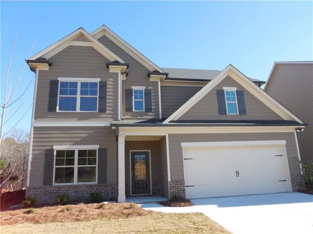 9854 Elderberry Pointe, Braselton, GA 30517 (MLS #6033387) :: RE/MAX Paramount Properties