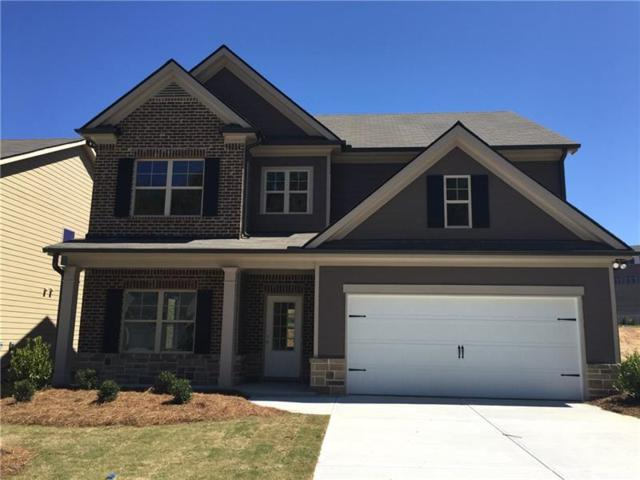 7661 Silk Tree Pointe, Braselton, GA 30517 (MLS #6033388) :: RE/MAX Paramount Properties