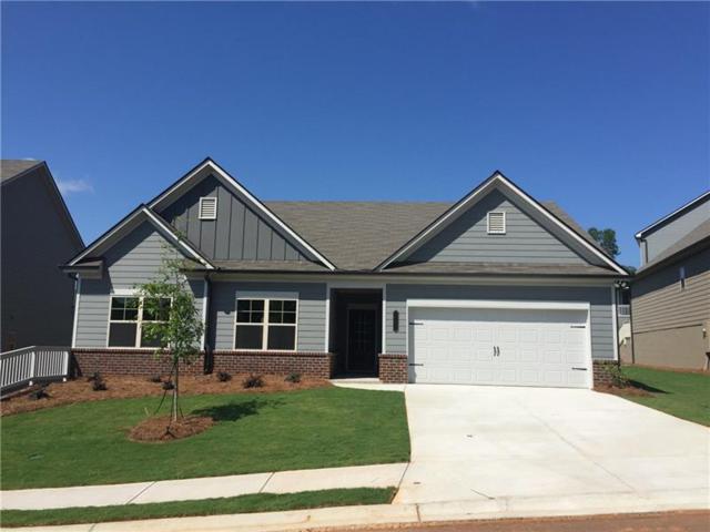 9834 Elderberry Pointe, Braselton, GA 30517 (MLS #6033393) :: RE/MAX Paramount Properties