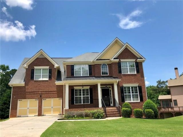 1730 Blossom Creek Lane, Cumming, GA 30040 (MLS #6033460) :: Iconic Living Real Estate Professionals