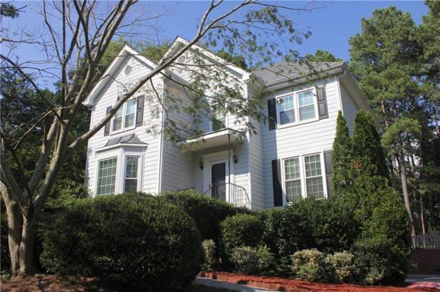 2980 Riverbend Drive, Snellville, GA 30078 (MLS #6033492) :: RE/MAX Paramount Properties