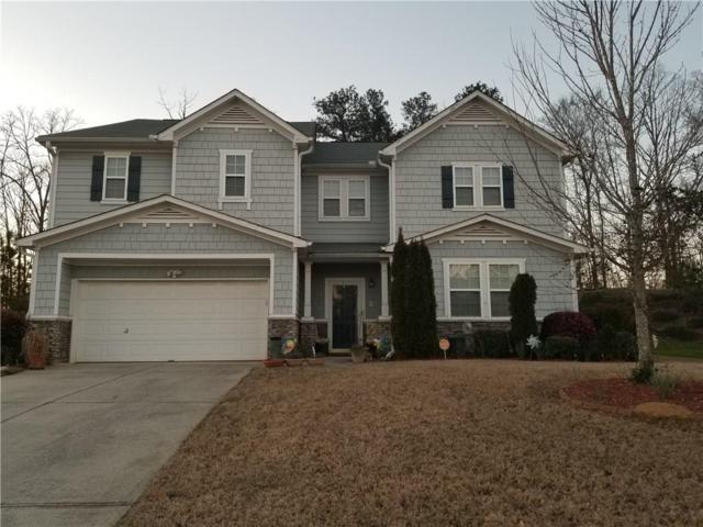 6629 Waterton Avenue SW, Atlanta, GA 30331 (MLS #6033596) :: Iconic Living Real Estate Professionals