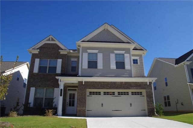 587 Paden Ridge Way, Lawrenceville, GA 30044 (MLS #6033755) :: Iconic Living Real Estate Professionals