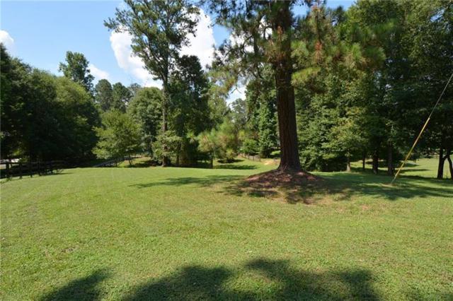 2225 Lower Birmingham Road, Canton, GA 30115 (MLS #6033998) :: RE/MAX Paramount Properties