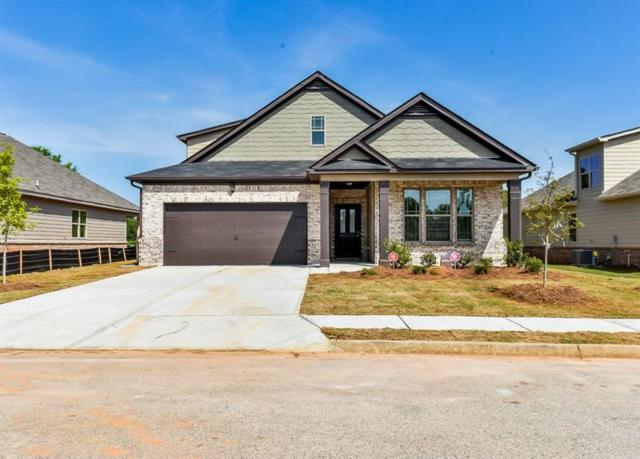 517 Carleton Place, Locust Grove, GA 30248 (MLS #6034056) :: Iconic Living Real Estate Professionals