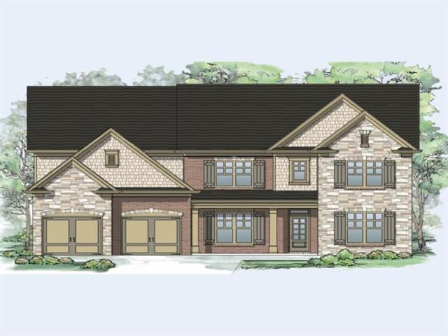 5242 Park Vale Drive, Sugar Hill, GA 30518 (MLS #6034074) :: North Atlanta Home Team
