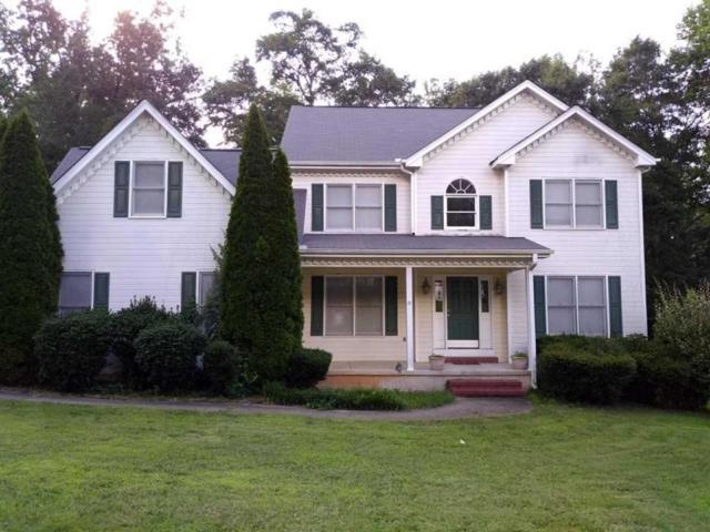 272 Ryan Road, Winder, GA 30680 (MLS #6034131) :: KELLY+CO