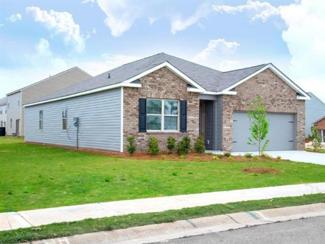 2108 Massey Lane, Winder, GA 30680 (MLS #6034690) :: RCM Brokers