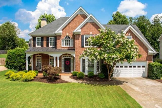 6615 Buckingham Circle, Cumming, GA 30040 (MLS #6034903) :: Iconic Living Real Estate Professionals