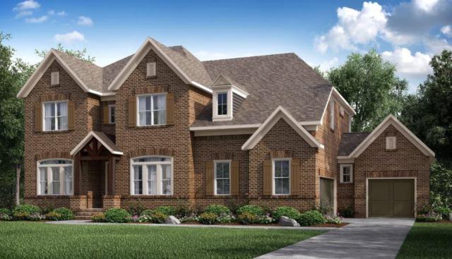 5126 Dinant Drive, Johns Creek, GA 30022 (MLS #6034966) :: North Atlanta Home Team