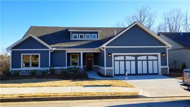 1557 Renaissance Drive NE, Conyers, GA 30012 (MLS #6035329) :: North Atlanta Home Team
