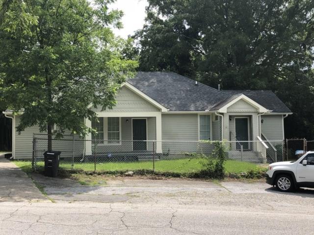 8344 Malone Street, Douglasville, GA 30134 (MLS #6035666) :: The Cowan Connection Team