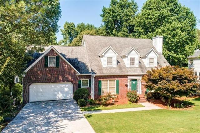 2100 Federal Road, Roswell, GA 30075 (MLS #6035852) :: North Atlanta Home Team