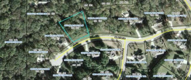 6930 Black Fox Lane, Cumming, GA 30040 (MLS #6035905) :: Iconic Living Real Estate Professionals