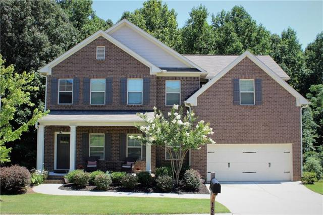 1557 Adams Avenue, Braselton, GA 30517 (MLS #6035949) :: QUEEN SELLS ATLANTA