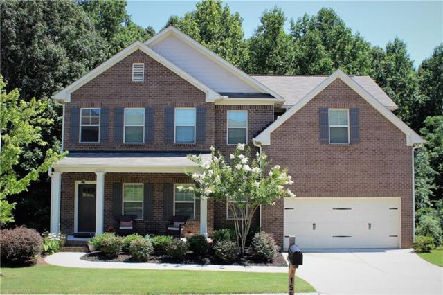 1557 Adams Avenue, Braselton, GA 30517 (MLS #6035949) :: Kennesaw Life Real Estate