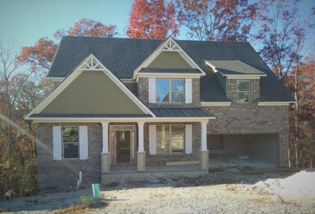 1924 Crosswaters Drive, Dacula, GA 30019 (MLS #6036195) :: The Cowan Connection Team