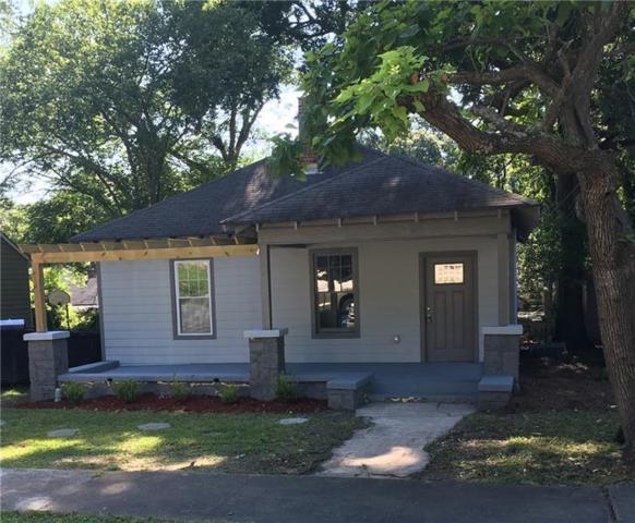 3420 Harding Avenue, Hapeville, GA 30354 (MLS #6036322) :: RE/MAX Paramount Properties