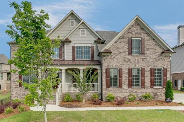 6509 Skipping Stone Place, Flowery Branch, GA 30542 (MLS #6036456) :: Kennesaw Life Real Estate