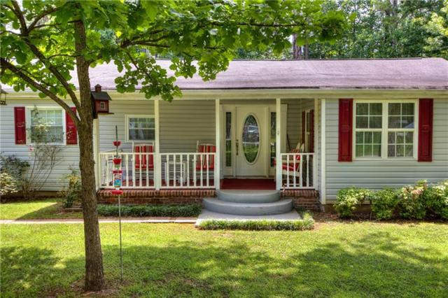 6106 Misty Valley Drive, Acworth, GA 30102 (MLS #6036792) :: North Atlanta Home Team