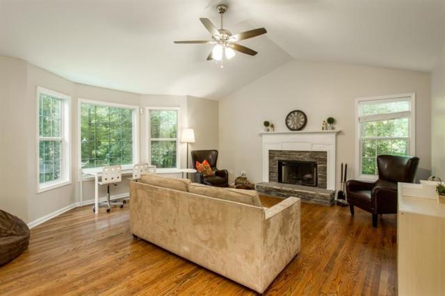 213 Bridgewater Trail, Canton, GA 30115 (MLS #6036859) :: RE/MAX Paramount Properties