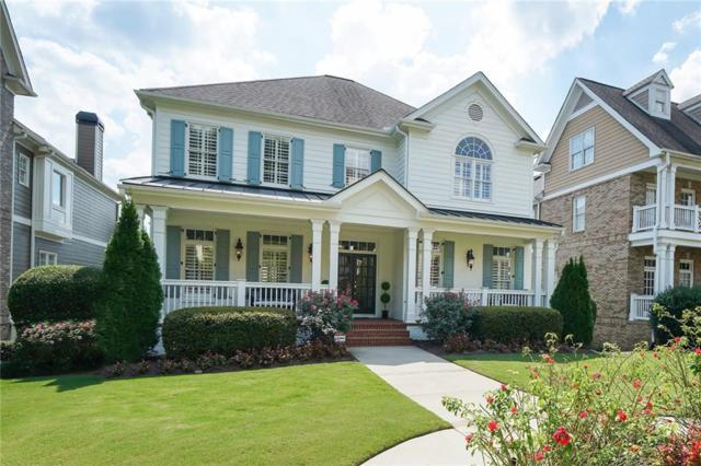 3978 Basque Circle SE, Smyrna, GA 30080 (MLS #6036914) :: Iconic Living Real Estate Professionals